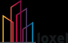 Loxel.fr